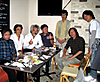 2011_10_4_a_3
