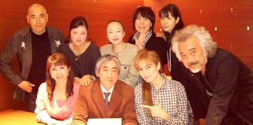 2012_4_27_blog_3