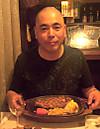 2012_9_8_1_4