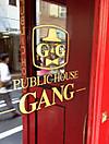Public_house_gang_2